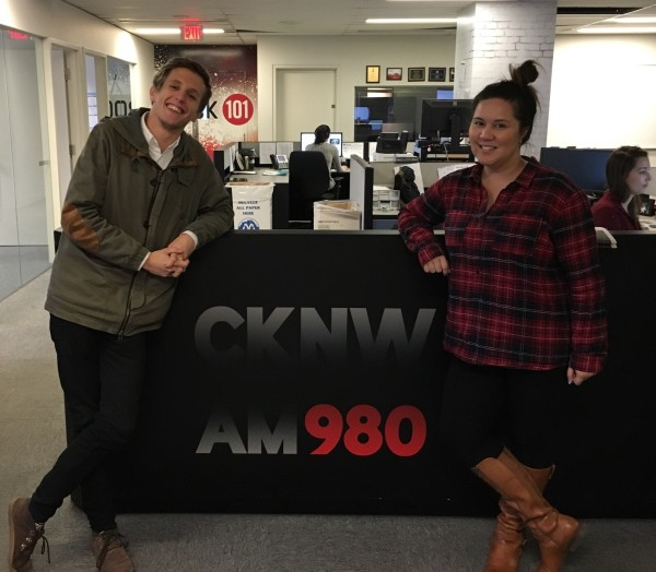 andrew-and-ria-at-cknw